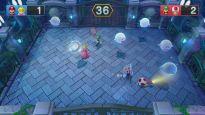Mario Party 10 - Screenshots - Bild 1