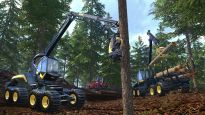 Landwirtschafts-Simulator 15 - Screenshots - Bild 4