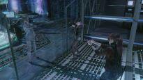 Resident Evil: Revelations 2 - Episode 4 - Screenshots - Bild 9