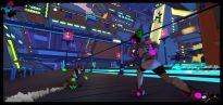 Hover: Revolt of Gamers - Screenshots - Bild 1