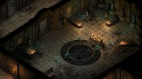 Pillars of Eternity - Screenshots - Bild 2