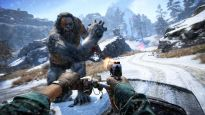 Far Cry 4 - DLC: Das Tal der Yetis - Screenshots - Bild 7