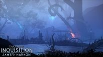 Dragon Age: Inquisition - DLC: Hakkons Fänge - Screenshots - Bild 1