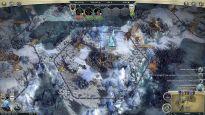 Age of Wonders III: Eternal Lords - Screenshots - Bild 4