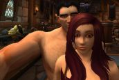 World of WarCraft - Screenshots - Bild 3
