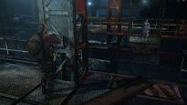 Resident Evil: Revelations 2 - Episode 4 - Screenshots - Bild 2