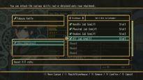 The Awakened Fate Ultimatum - Screenshots - Bild 10