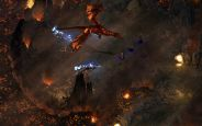 Pillars of Eternity - Screenshots - Bild 1
