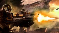 Helldivers - Screenshots - Bild 10