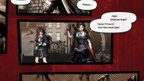 Onechanbara Z2: Chaos - Screenshots - Bild 3