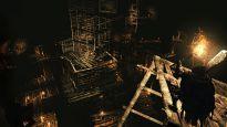Dark Souls II: Scholar of the First Sin - Screenshots - Bild 2