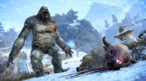 Far Cry 4 - DLC: Das Tal der Yetis - Screenshots - Bild 4