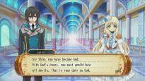 The Awakened Fate Ultimatum - Screenshots - Bild 16
