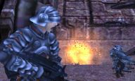 Xenoblade Chronicles 3D - Screenshots - Bild 10