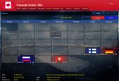 Eastside Hockey Manager: Early Access Edition - Screenshots - Bild 9