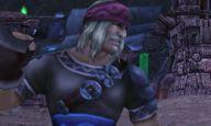 Xenoblade Chronicles 3D - Screenshots - Bild 8