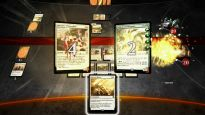 Magic Duels: Ursprünge - Screenshots - Bild 8