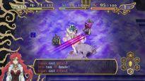The Awakened Fate Ultimatum - Screenshots - Bild 14