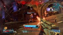 Borderlands: The Handsome Collection - Screenshots - Bild 12