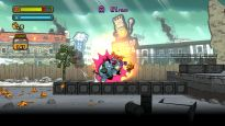 Tembo The Badass Elephant - Screenshots - Bild 3