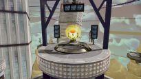 Splatoon - Screenshots - Bild 19