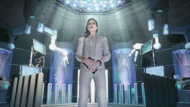Resident Evil: Revelations 2 - Episode 4 - Screenshots - Bild 10