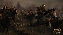 Total War: Attila - DLC: Kelten-Kulturenpaket - Screenshots - Bild 5