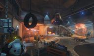 Overwatch - Screenshots - Bild 22
