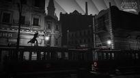 Assassin's Creed Chronicles - Screenshots - Bild 10