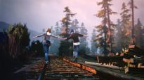 Life is Strange - Episode 2: Out of Time - Screenshots - Bild 1