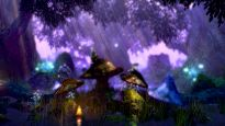 Trine Enchanted Edition - Screenshots - Bild 4