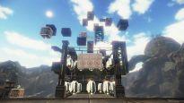 Splatoon - Screenshots - Bild 1