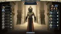 Age of Wonders III: Eternal Lords - Screenshots - Bild 11