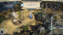 Age of Wonders III: Eternal Lords - Screenshots - Bild 10