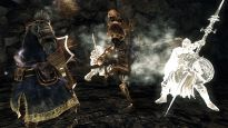 Dark Souls II: Scholar of the First Sin - Screenshots - Bild 19