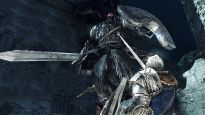 Dark Souls II: Scholar of the First Sin - Screenshots - Bild 9