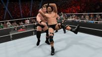 WWE 2K15 - Screenshots - Bild 6