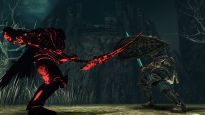 Dark Souls II: Scholar of the First Sin - Screenshots - Bild 5