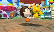 Pokémon Rumble World - Screenshots - Bild 15