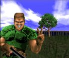 Doom - Screenshots - Bild 5