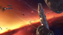 Homeworld: Remastered Collection - Screenshots - Bild 3
