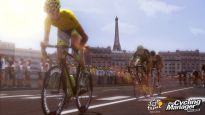 Le Tour de France Saison 2015 - Screenshots - Bild 1