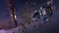 Homeworld: Remastered Collection - Screenshots - Bild 7