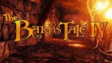 The Bard`s Tale IV - Test
