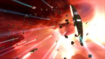 Homeworld: Remastered Collection - Screenshots - Bild 6