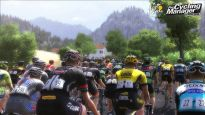 Le Tour de France Saison 2015 - Screenshots - Bild 2