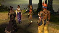 Final Fantasy X/X-2 HD Remaster - Screenshots - Bild 14