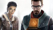 Half Life 2: Lambda Wars - Screenshots