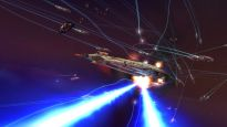 Homeworld: Remastered Collection - Screenshots - Bild 9