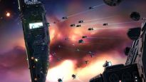 Homeworld: Remastered Collection - Screenshots - Bild 1